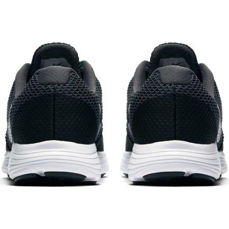 Dámská běžecká obuv - Nike REVOLUTION 3 W - 6