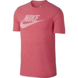 Nike SPORTSWEAR TEE WASH PACK 1 - Pánské triko