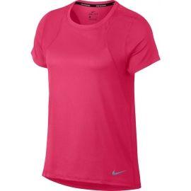 Nike RUN TOP SS