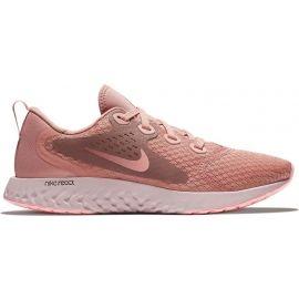 Nike REBEL LEGEND REACT - Dámská běžecká obuv
