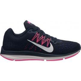 Nike AIR ZOOM WINFLO 5 - Dámská běžecká obuv