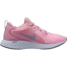 Nike REBEL LEGEND REACT