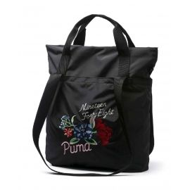 Puma PRIME SHOPPER PREMIUM - Taška