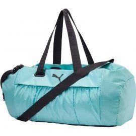 Puma AT SPORTS DUFFLE - Sportovní taška