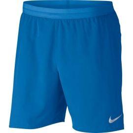 Nike FLX STRIDE SHORT BF 7IN - Pánské sportovní šortky