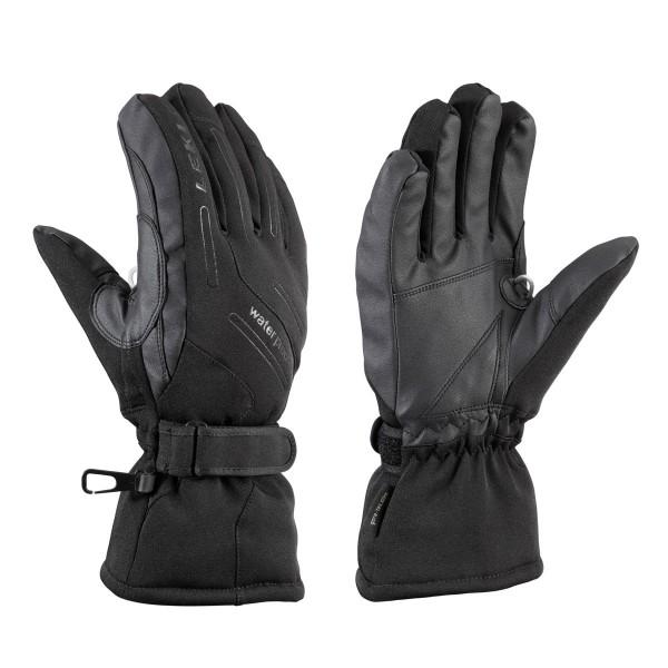 Leki PEGASUS S - Lyžařské rukavice