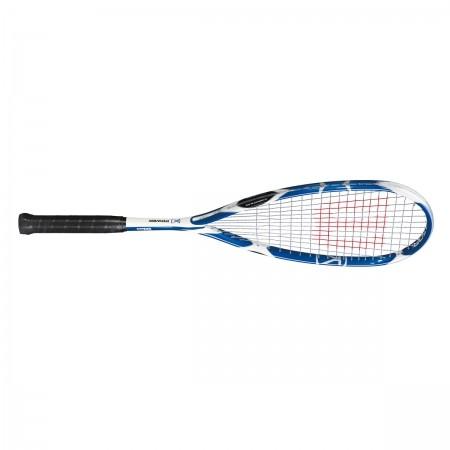 Squashová raketa - Wilson K POWER