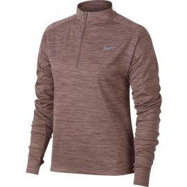Nike PACER TOP HZ - Dámské běžecké triko