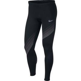 Nike RUN TIGHT GX