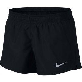Nike 10K SHORT - Dámské běžecké kraťasy