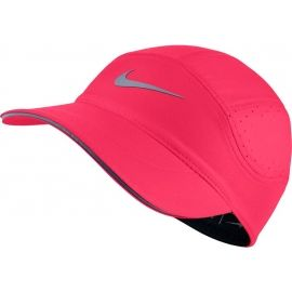 Nike AROBILL CAP TW ELITE - Dámská běžecká kšiltovka