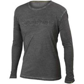 Karpos FALCHI L/S - Pánské triko