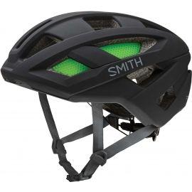 Smith ROUTE - Cyklistická helma