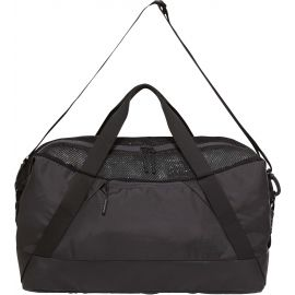 The North Face APEX GYM DUFFEL S - Sportovní taška