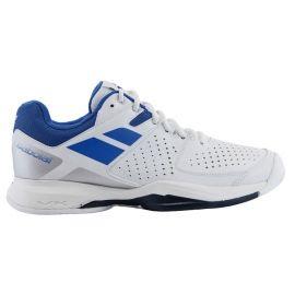 Babolat PULSION AC - Pánská tenisová obuv