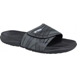 Aress ZIP - Unisexové pantofle