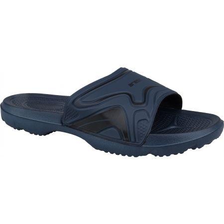 Unisexové pantofle - Aress ZABAR - 1