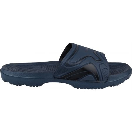 Unisexové pantofle - Aress ZABAR - 2