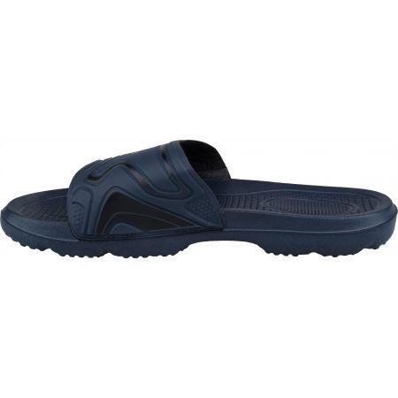 Unisexové pantofle - Aress ZABAR - 3