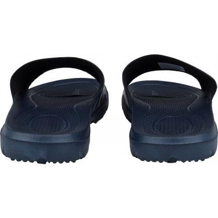 Unisexové pantofle - Aress ZABAR - 7