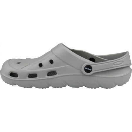Unisexové pantofle - Aress ZOON - 3