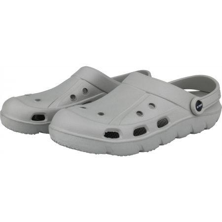Unisexové pantofle - Aress ZOON - 6