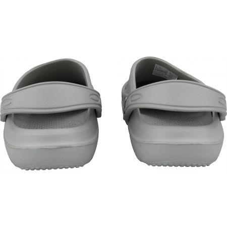 Unisexové pantofle - Aress ZOON - 7