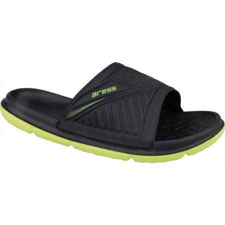 Pánské pantofle - Aress ZOLIDER - 1