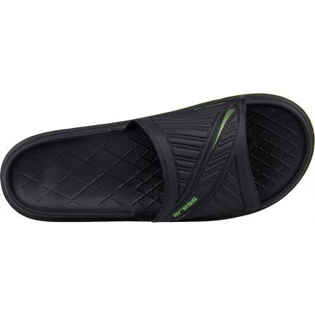 Pánské pantofle - Aress ZOLIDER - 4