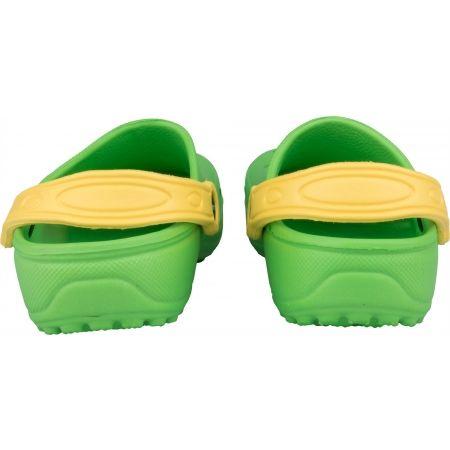 Dětské pantofle - Aress ZABKI - 7
