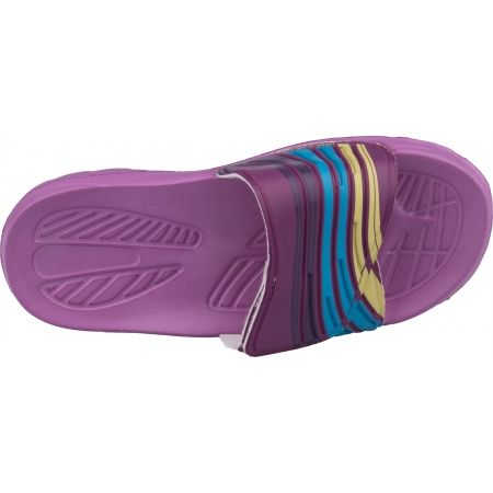 Dětské pantofle - Aress ZANK - 4