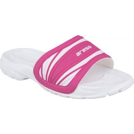 Dětské pantofle - Aress ZINC - 1