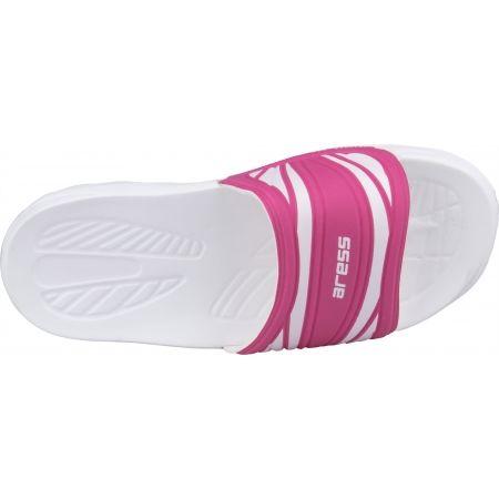 Dětské pantofle - Aress ZINC - 4