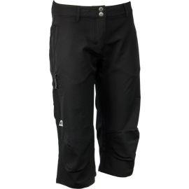 Alpine Pro ZAJJA - Dámské 3/4 kalhoty