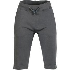 Alpine Pro PANFIL - Pánské šortky
