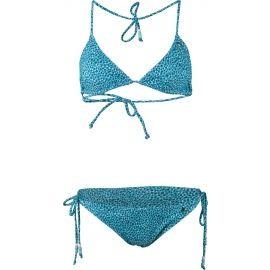 Aress ELENA - Dámské dvoudílné plavky