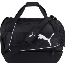Puma EVO POWER FOOTBAL BAG