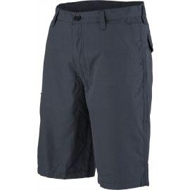 Hi-Tec PILO - Pánské šortky
