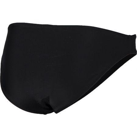 Dámské bikinové kalhotky - Aress BESIE - 3