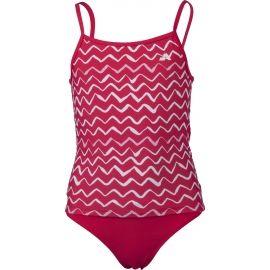 Aress LIN - Dívčí dvoudílné plavky