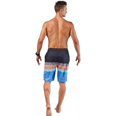 Pánské šortky - Aress ABOT - 6