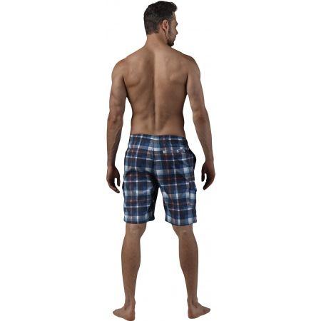 Pánské plavecké šortky - Aress PETAN - 6