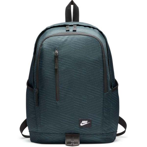 530c2819e1 Nike ALL ACSESS SOLEDAY - Pánský batoh