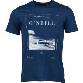 O'Neill LM FRAME T-SHIRT - Pánské triko