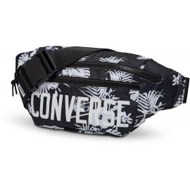 Converse FAST PACK SMALL
