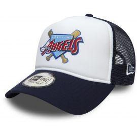 New Era 9FORTY MLB ANAHEIM ANGELS
