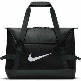 Nike ACADEMY TEAM S DUFF
