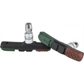 Arcore ABR-3 - Brzdové špalky pro V-brzdy