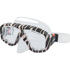 Miton KORO - Potápěčská maska