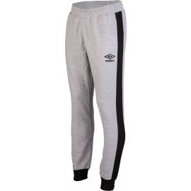 Umbro CONTRAST PANEL FLEECE JOGGER